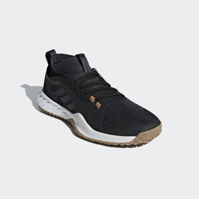 Sapatos Crazytrain Pro 3.0 TRF