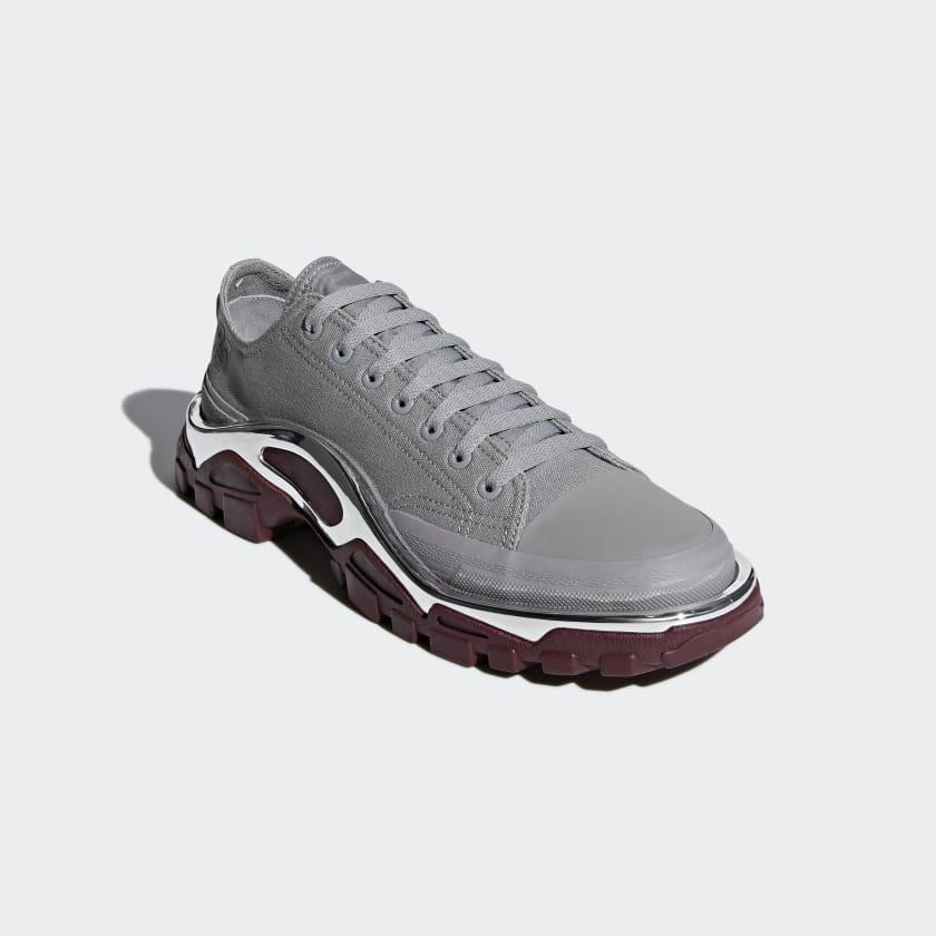 RS Detroit Runner Schuh