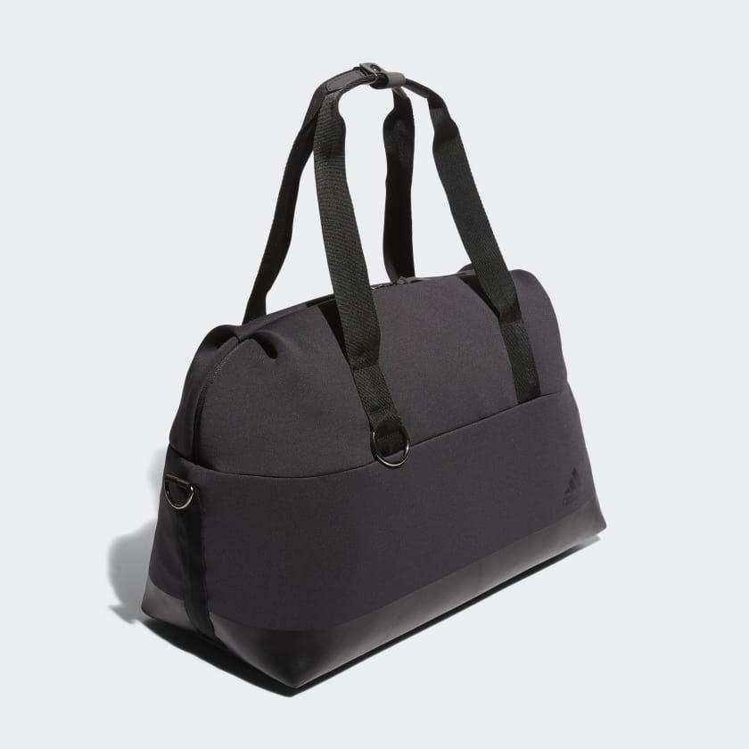 Favorite Sport Bag