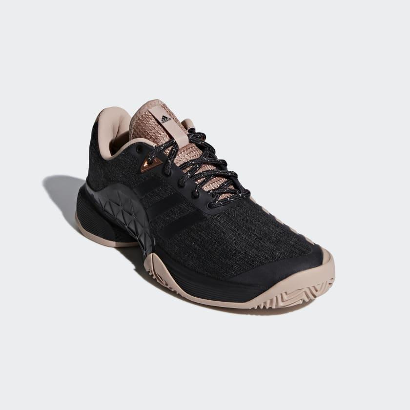 Barricade 2018 LTD Edition Shoes