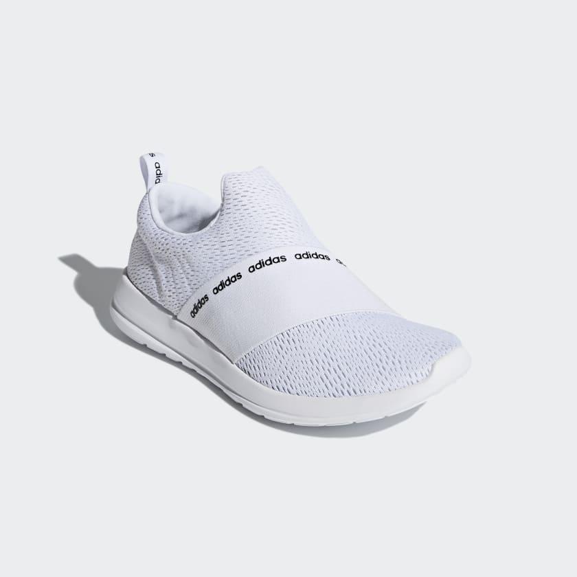 Cloudfoam Refine Adapt Schuh