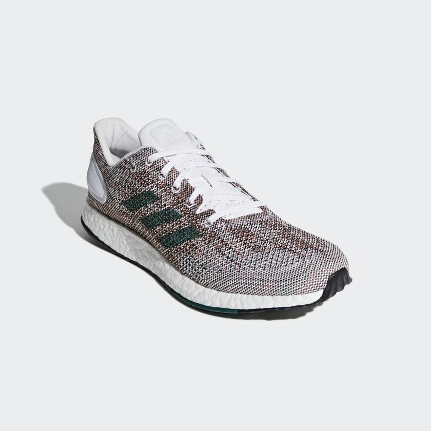 Chaussure Pureboost DPR