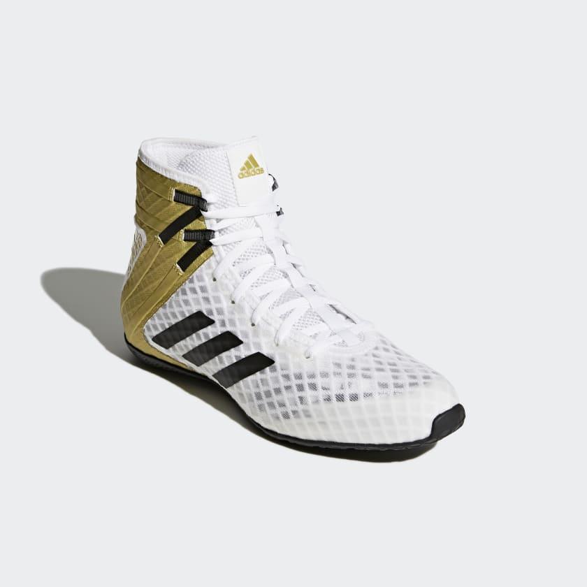 Speedex 16.1 Shoes