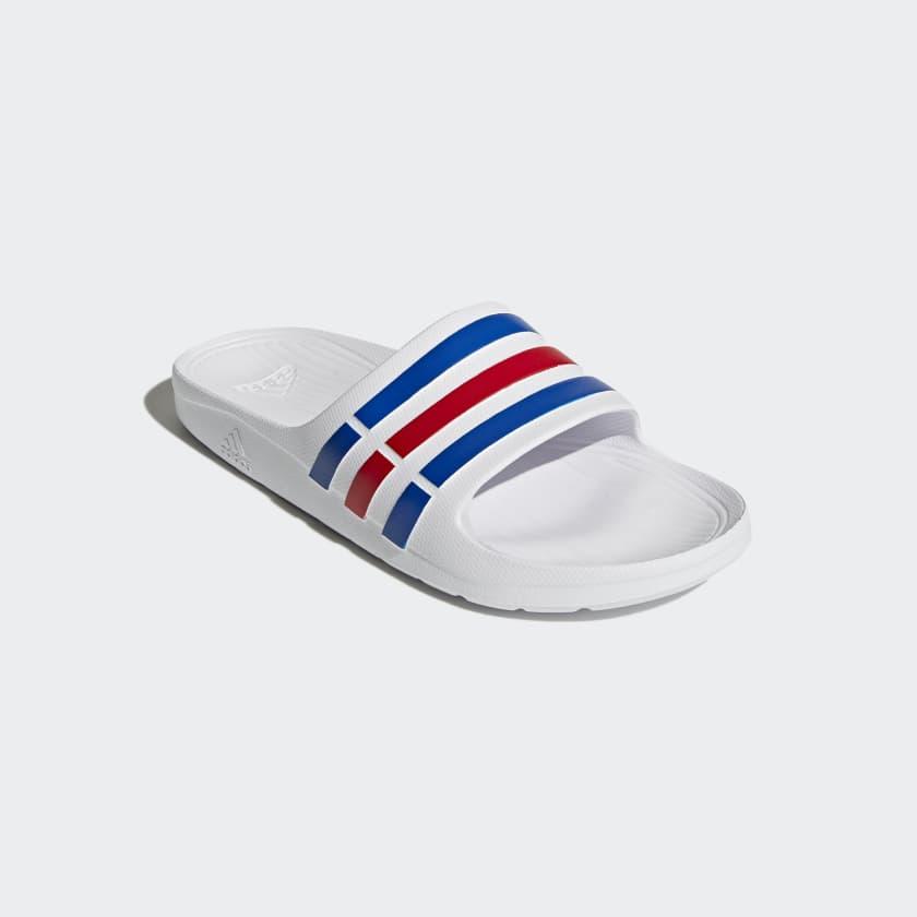 Sandales Duramo