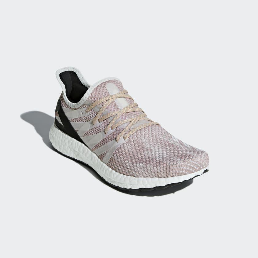 SPEEDFACTORY AM4PAR Shoes