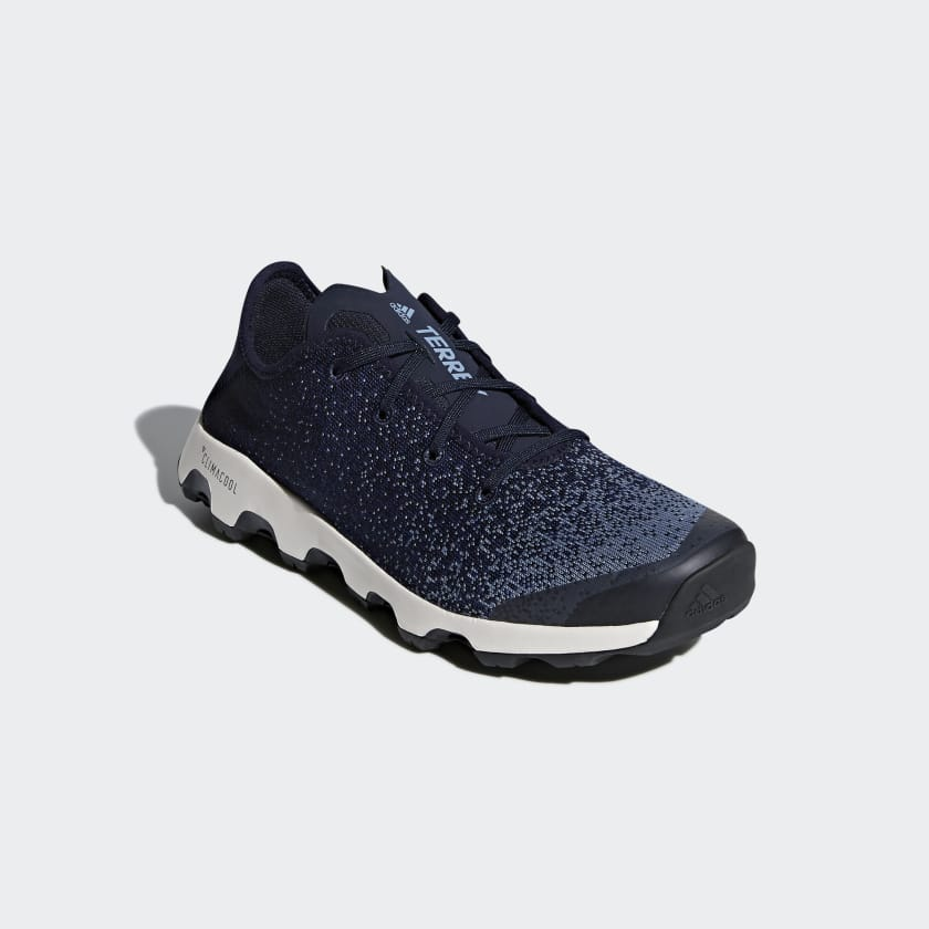 TERREX Climacool Voyager Parley Schuh