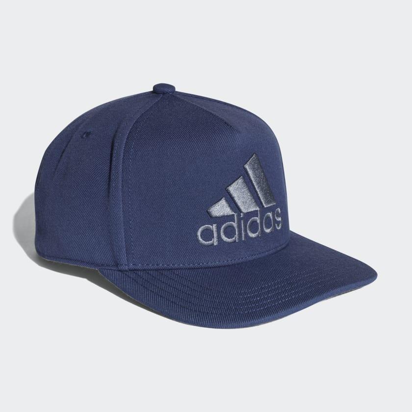 H90 LOGO CAP