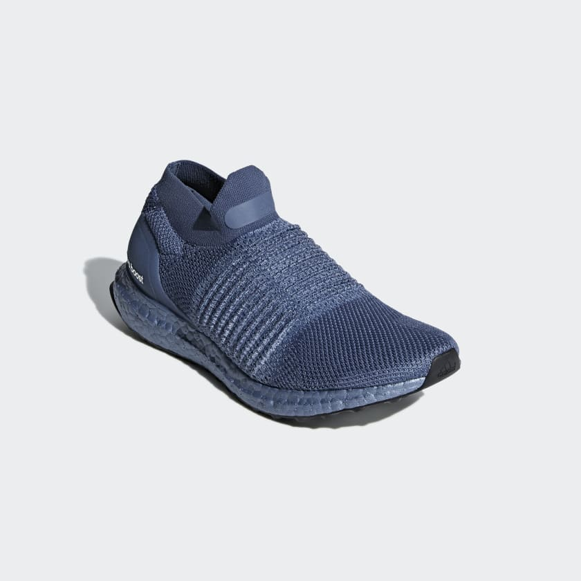 Ultraboost Veterloze Schoenen