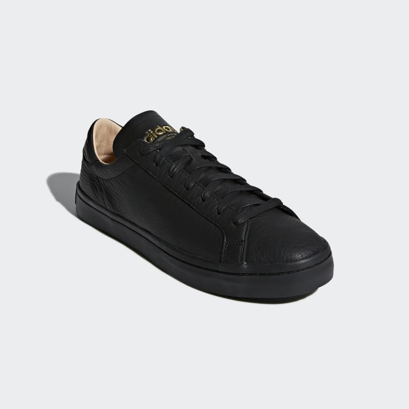 Chaussure Court Vantage