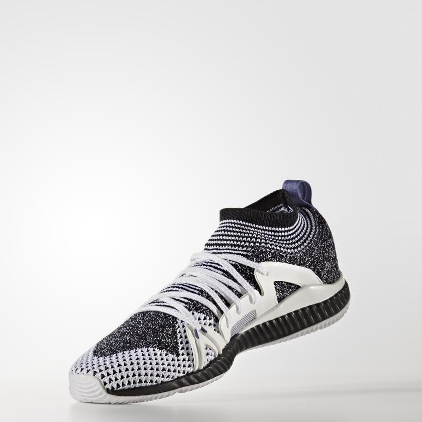 Crazymove Bounce Shoes