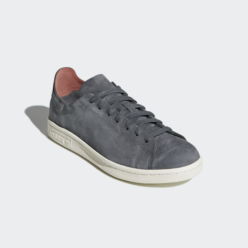 Stan Smith Nuud Schuh