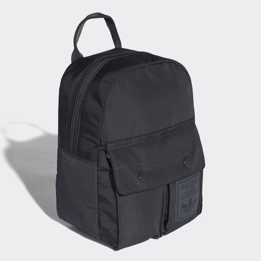 Mini Classic Backpack
