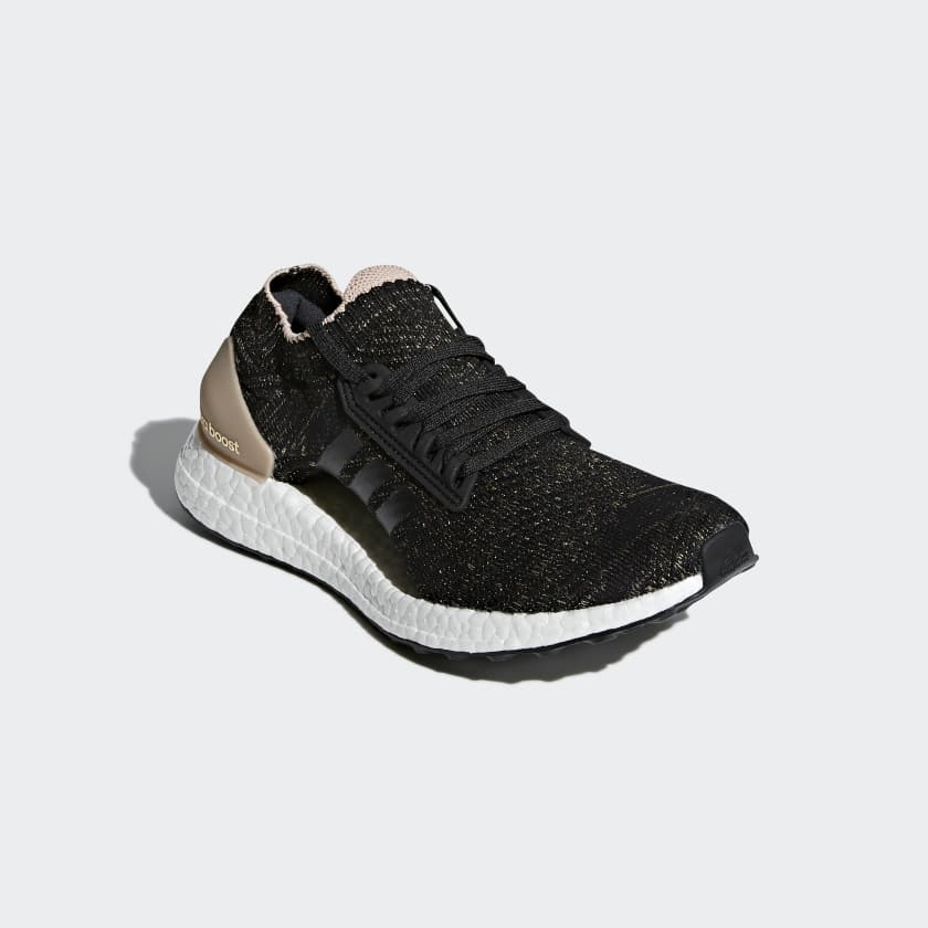 Tenis Ultraboost X LTD