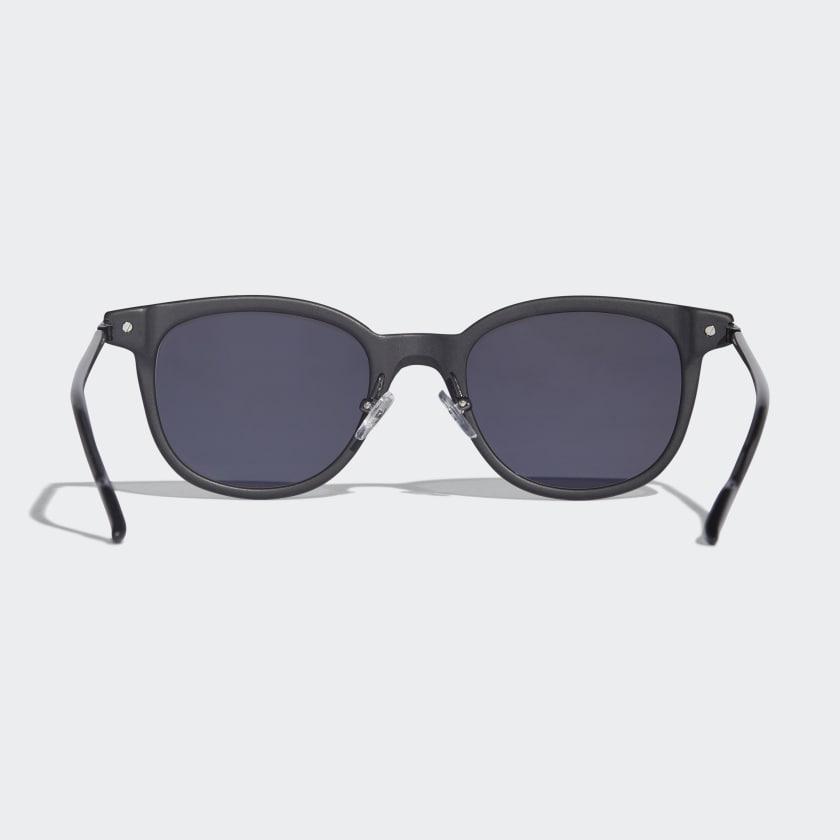 AOK003 Sunglasses