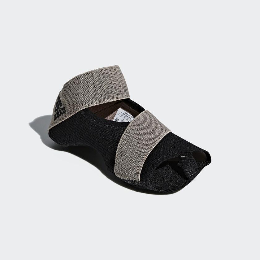 CrazyMove Studio Prime Shoes