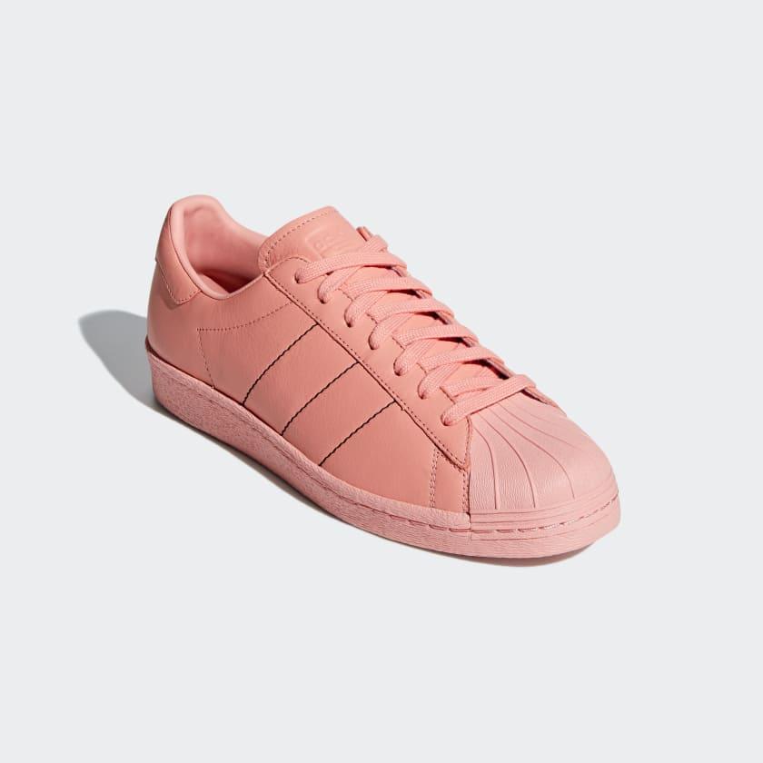 Sapatos SST 80s