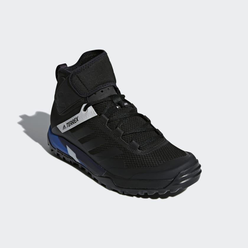 Scarpe Terrex Trail Cross Protect