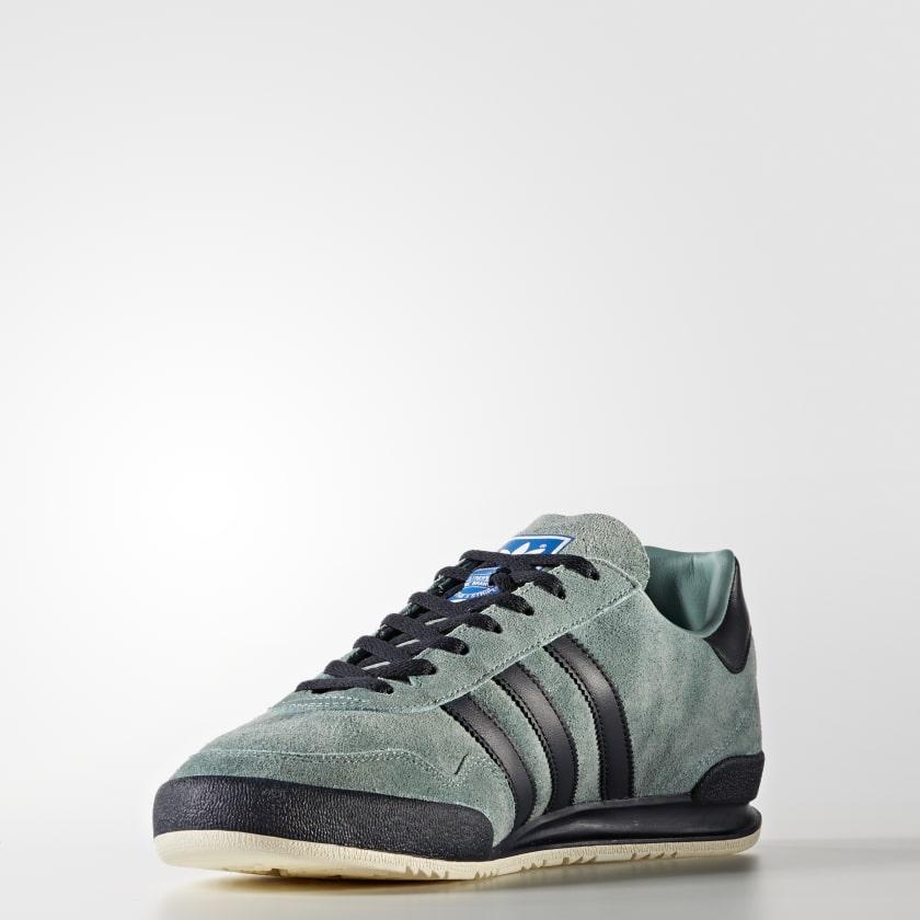 Jeans Super Schuh