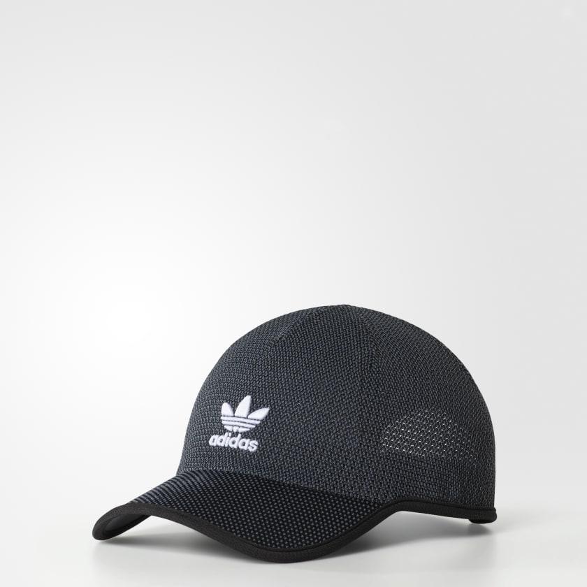 Primeknit Precurve Hat