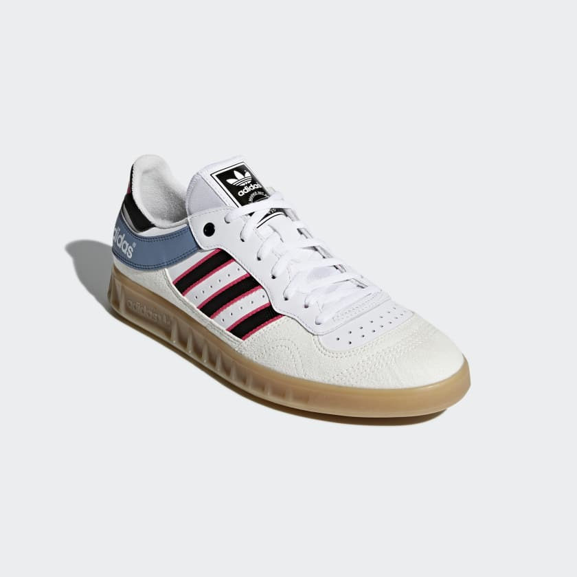 adidas Handball Top Sneakers In CQ2313