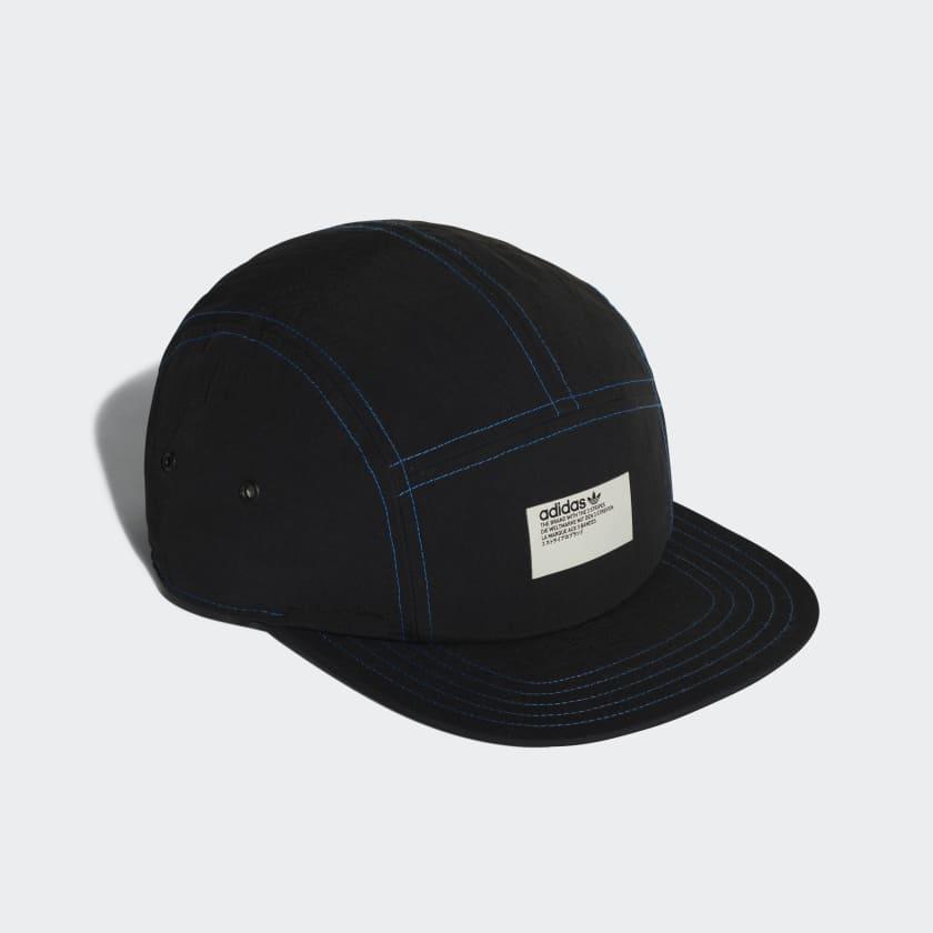 Cappellino adidas NMD 5-Panel