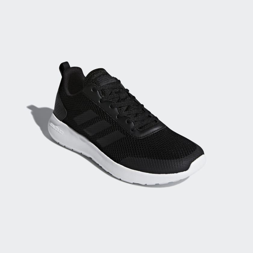 Element Race Shoes