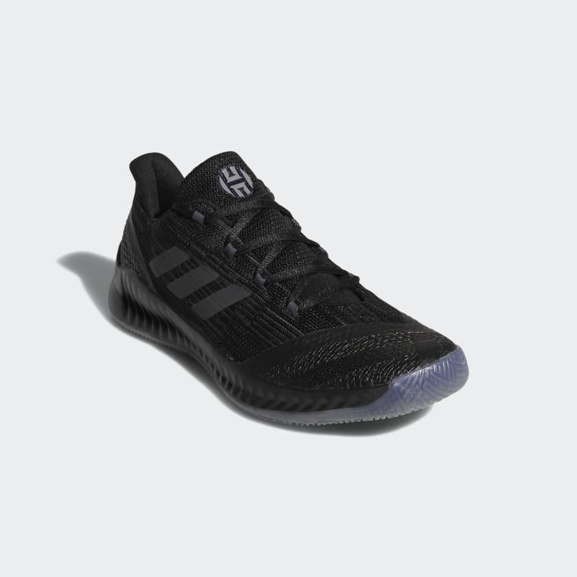Zapatillas Harden B/E 2