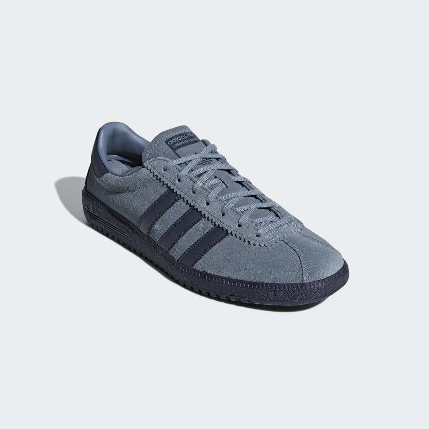 Sapatos Bermuda