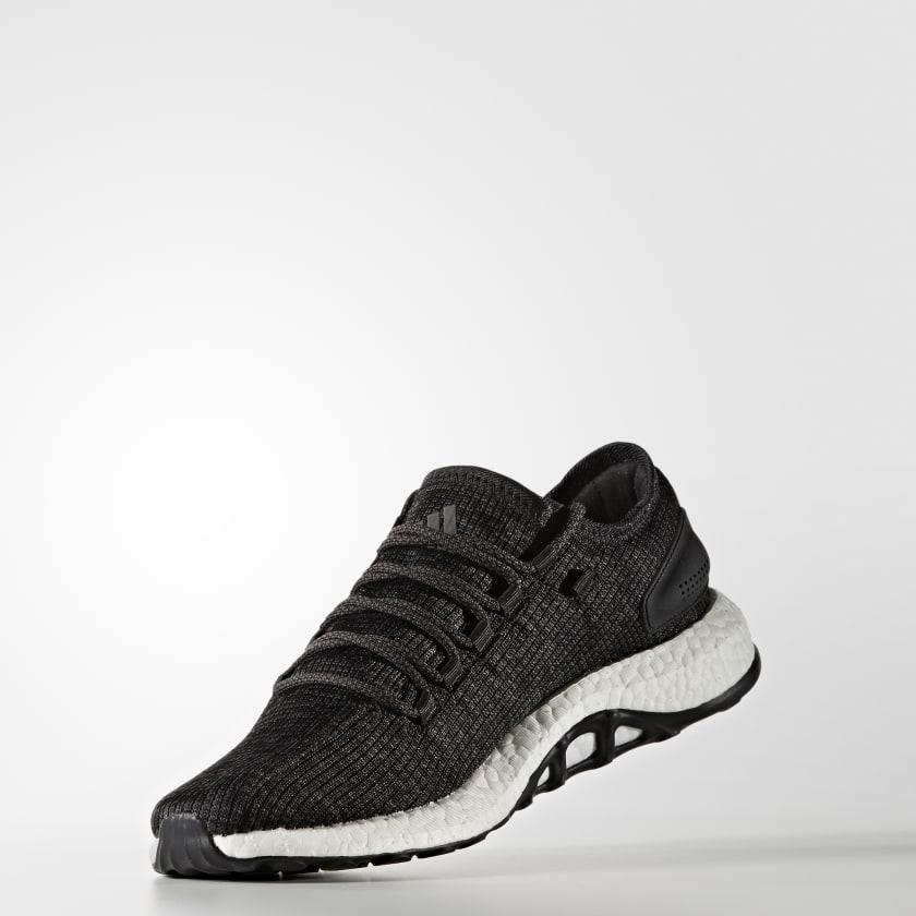 Pure Boost Schuh