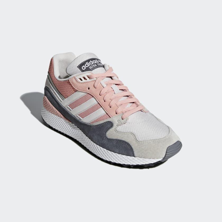 Ultra Tech Schoenen