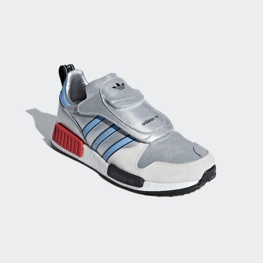MicropacerxR1 Schoenen