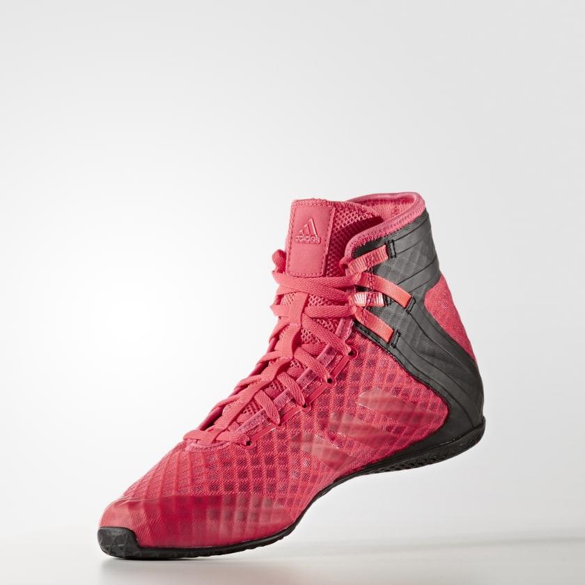 Chaussure Speedex 16.1