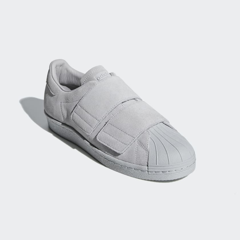 Sapatos SST 80s CF