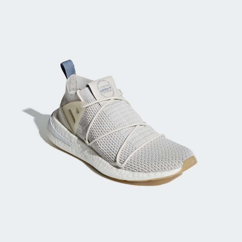 sports shoes e034e d8792 Arkyn Primeknit Schoenen