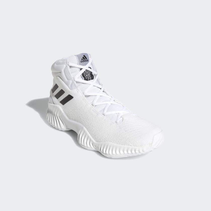 Pro Bounce 2018 Shoes