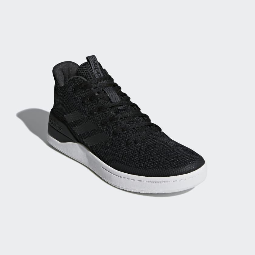 B-Ball 80s Shoes