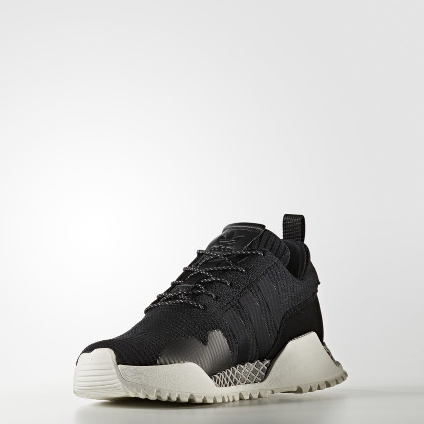 F/1.4 PK Trail Runner Shoes