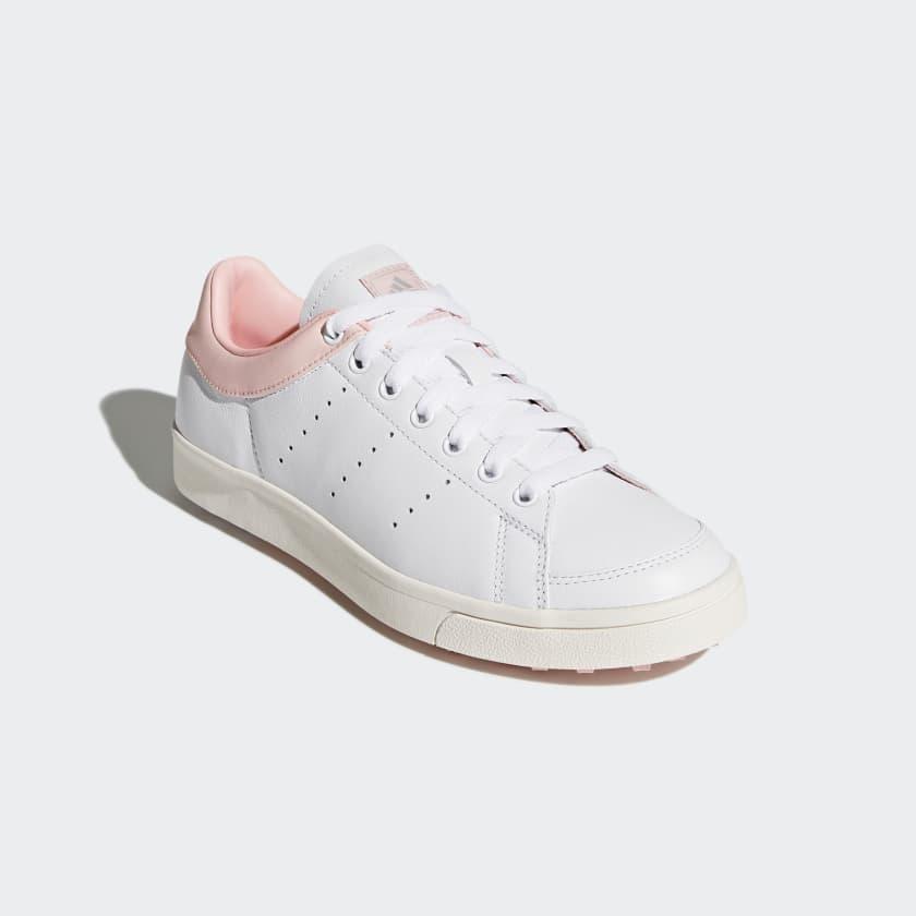 Adicross Classic Shoes