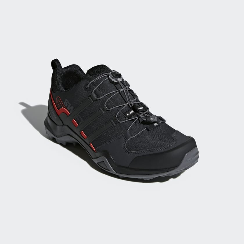 Zapatillas Terrex Swift R2
