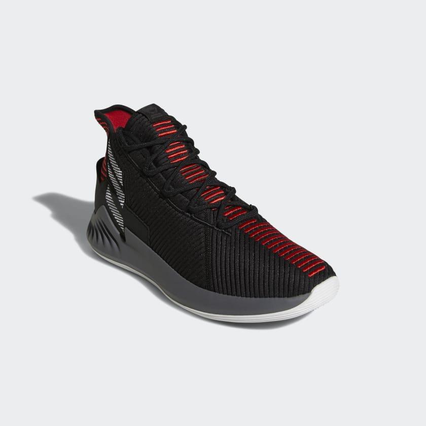 D Rose 9 Schuh
