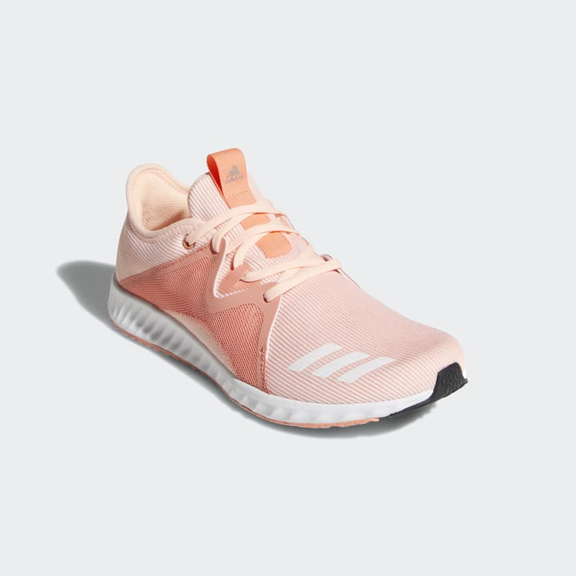 Edge Lux 2 Schoenen