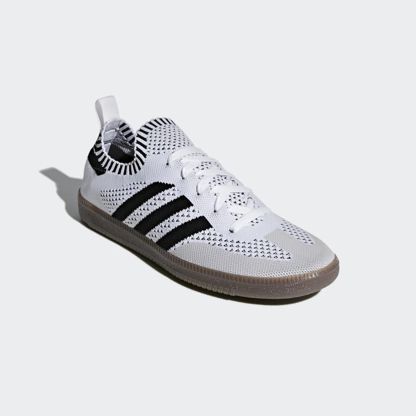 Samba Sock Primeknit Schuh