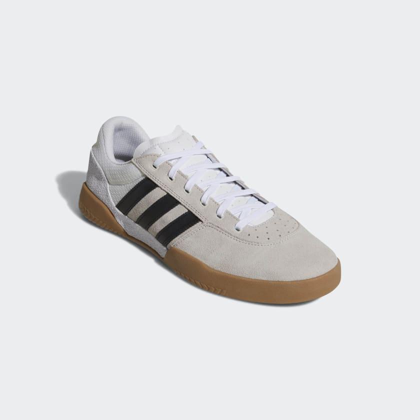 City Cup Schuh