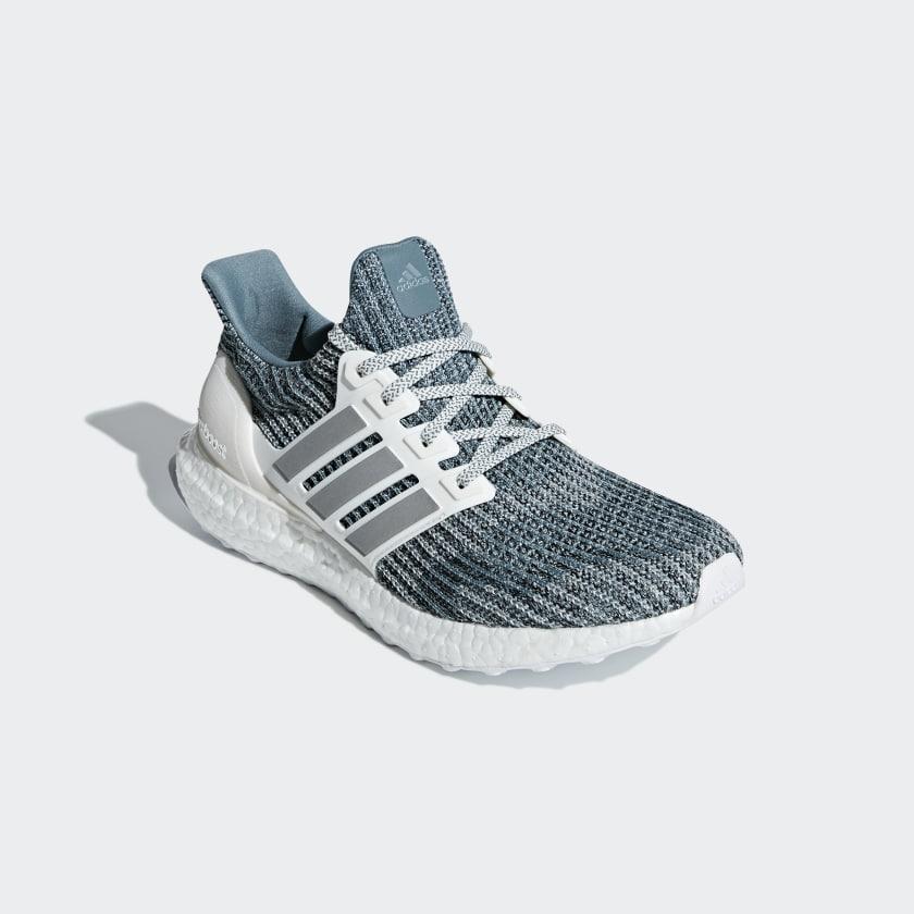 Sapatos Ultraboost LTD