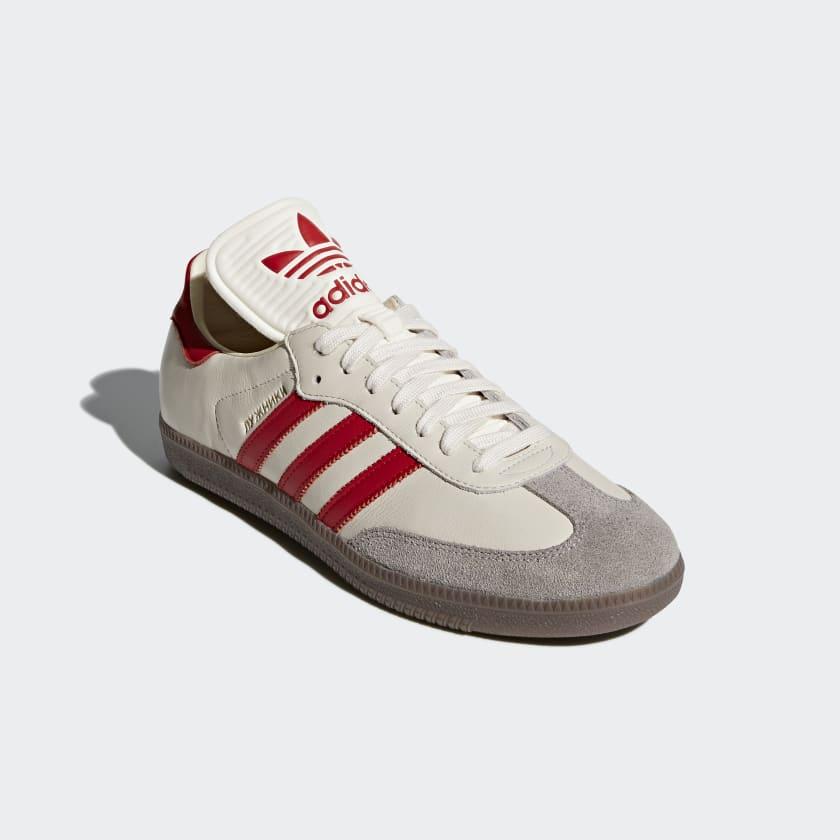 Samba Classic OG Schuh