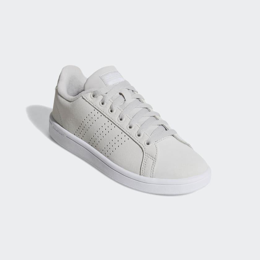 Cloudfoam Advantage Clean Shoes