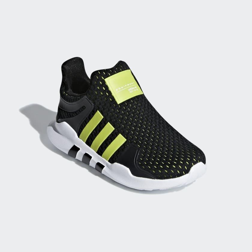 EQT ADV 360 Shoes