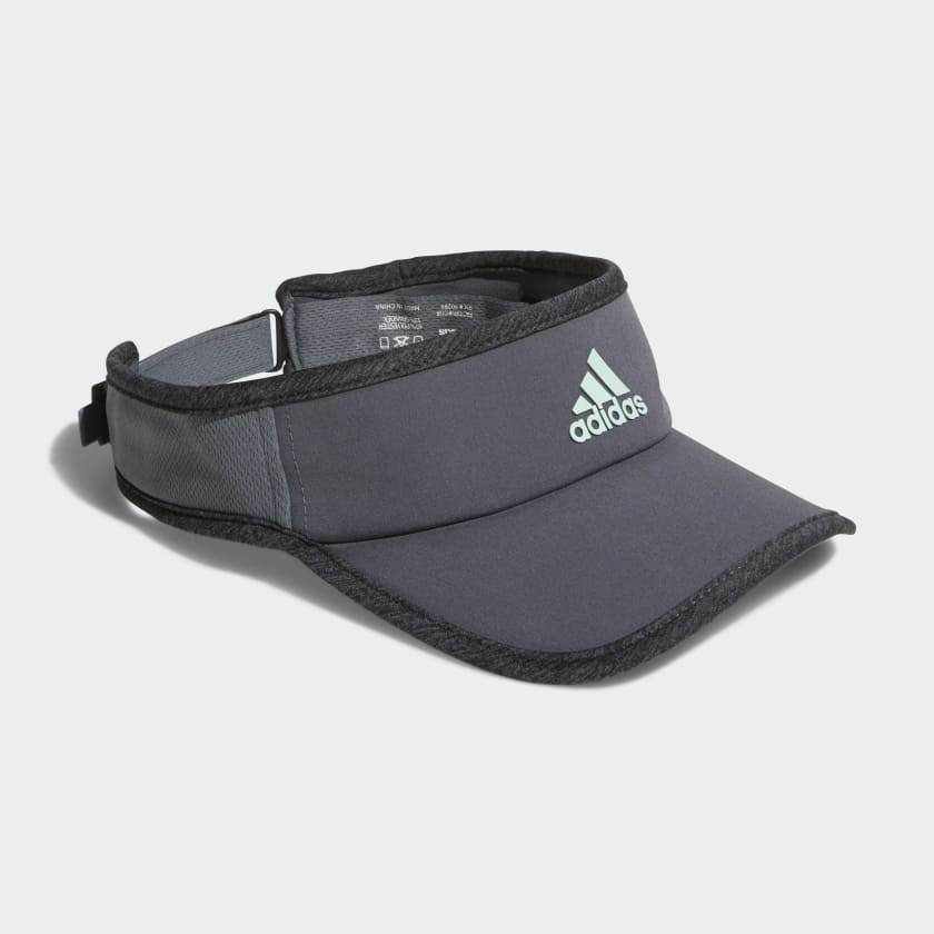 Superlite Visor