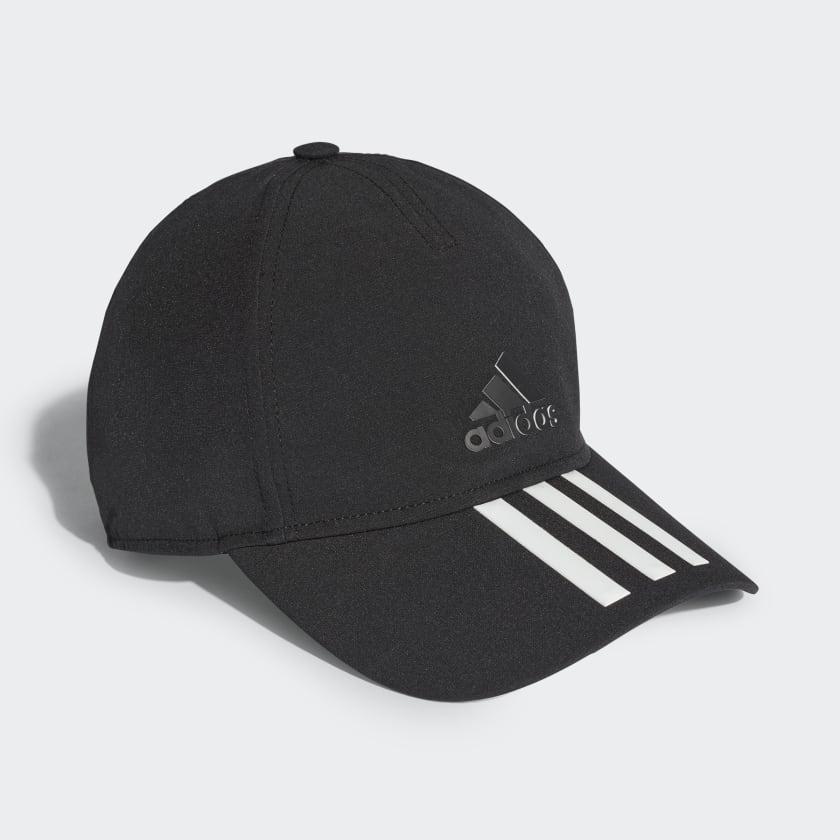 C40 3-Stripes Climalite Cap