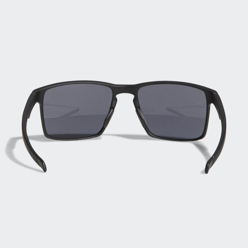 Wayfinder Sunglasses
